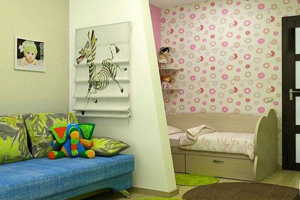 5 лучших курортов для отдыха с детьми