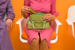 Вторая беременность: признаки на ранних сроках