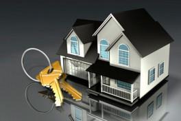 Материнский капитал на покупку жилья в 2015 году