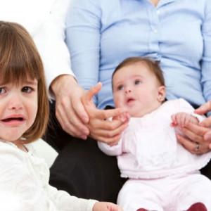 Папа ревнует к ребенку советы психолога и маленькие женские хитрости