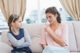 Большая разница между детьми: старший ребенок – не няня!