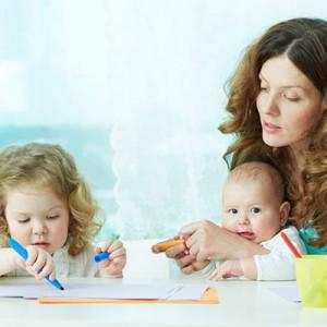 Когда лучше рожать второго ребенка после первого, через сколько времени, в каком возрасте?