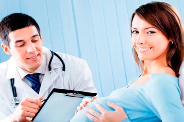 Вторая беременность при резус отрицательном факторе