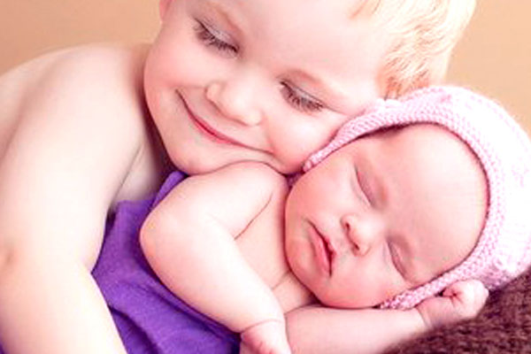 Беременность после кесарева сечения. Вторая, третья беременность после кесарева — Беременность. Беременность по неделям.