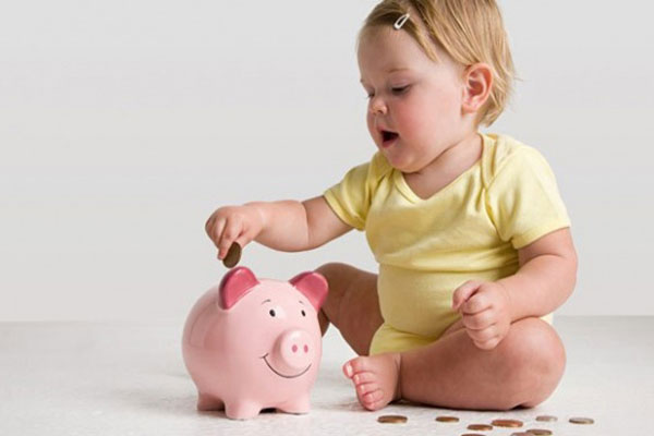 Будет ли материнский капитал в 2016 году и какая сумма