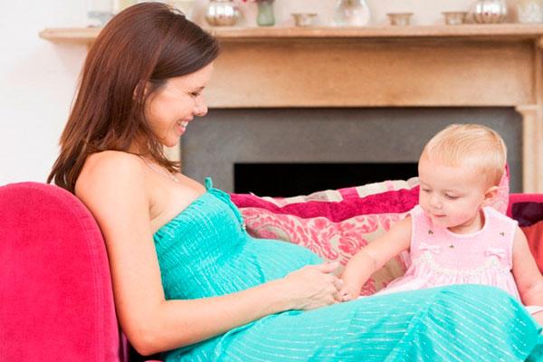 беременность после лечения уреаплазмы парвум