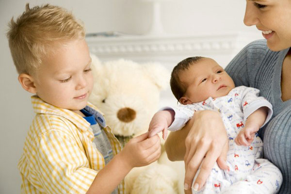как приготовить ребенка лечь в больницу